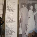 Patrimônio_Argentina_Museo_tango_Moda_Montserrat_San Telmo_Cultura
