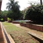 Reduções_Paraguai_Brasil_Argentina_Reducción_Patrimônio_Unesco_Missões_Guaranis_Misiones