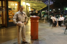 BAR_NOTABLE_LA_BIELA_RECOLETA_BUENOS_AIRES_ARGENTINA_INTERIOR_Galves