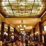 Argentina_Notaveis_Tango_Almagro_bairro_Patrimonio_Cultural_ciudad_barrio_Monserrat_Avenida de Mayo_Gardel