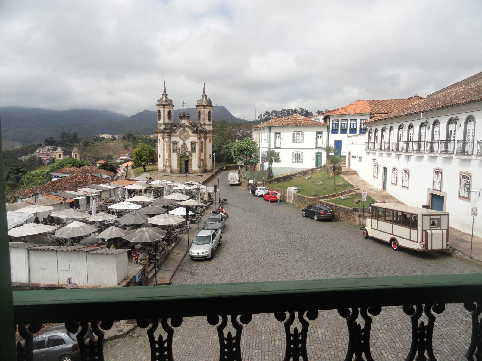 Inconfidência_Mineira_Maria_Dorotéa _Marília_Dirceu_Seixas_Patrimônio_estrada real_Unesco_Iphan