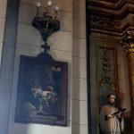 Bairrro_Monserrat_Buenos_Aires_Argentina_Iglesia_Patrimonio_Cultural_Religioso_ San_Telmo_Historico_Clarisas_Capuchinas_Clarissas_Capuchinhas_Betharram_Assis_Bayoneses