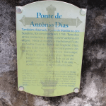 Inconfidência_Mineira_Maria_Doroteia _Marília_Dirceu_Seixas_Patrimônio_estrada real _Iphan_Cartas chilenas_literatura_romance_Ouro Preto