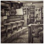 Argentina_Notaveis_Tango_bairro_Patrimonio_Cultural_ciudad_barrio_ Gardel_Monserrat_bar_Av. Belgrano_