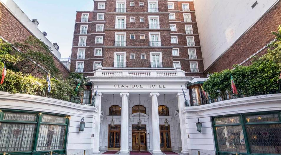 Argentina_Notaveis_Tango_bairro_Patrimonio_Cultural_ciudad_barrio_ Gardel_San Nicolás_Florida_Hotel