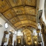 Minas Gerais_Brasil_Matriz_Patrimônio_Unesco_arquitetura_Estrada Real_Aleijadinho_ Irmandade_Barroco Mineiro_Irmandade_Latino America
