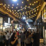 Argentina_Notaveis_Tango_bairro_Patrimonio_Cultural_ciudad_barrio_ Gardel_San Telmo_bar_mercado