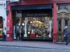 San_Telmo_PLAZA_DORREGO_Buenos_Aires_20