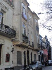 San_Telmo_PLAZA_DORREGO_Buenos_Aires_6