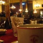 Argentina_tanguería_show_turismo_tango_Unesco_San Nicolas_ _bairro_barrio_patrimonio_bares notáveis_restauração