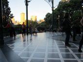 Glorieta_Belgrano_Buenos Aires_4