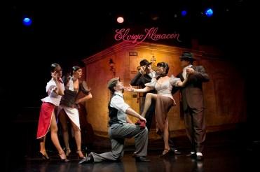 Viejo Almacén_Show_Tango_Buenos_Aires_Show_9