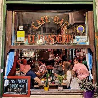 Bar_Notable_Buenos_Aires_El Banderin_3