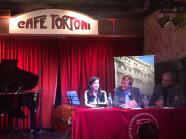 Bar_Notable_Cafe_Tortoni_Buenos_Aires_Show_510