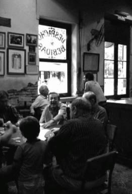Boliche_Roberto_Bar Notable_Buenos Aires_Historia_2