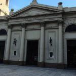 Igreja_Iglesia_Retiro_Argentina_Patrimonio_Parroquia_Cristo_Señor_Milagros_Misa Criolla_Segade _Cantoría del Socorro