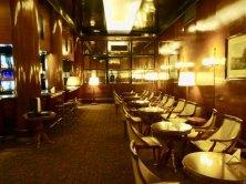 Bar_Notable_Buenos_Aires_Plaza_Hotel_Interior_2