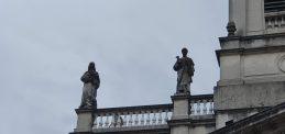 Basílica_San José_Flores_Buenos_Aires_Fachada_18