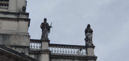 Basílica_San José_Flores_Buenos_Aires_Fachada_19