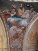 Basílica_San José_Flores_Buenos_Aires_Frescos_1