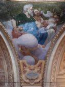 Basílica_San José_Flores_Buenos_Aires_Frescos_2