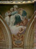 Basílica_San José_Flores_Buenos_Aires_Frescos_3