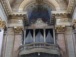 Basílica_San José_Flores_Buenos_Aires_Organo_1