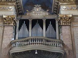 Basílica_San José_Flores_Buenos_Aires_Organo_4