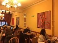 Bar_Notable_Gato Negro_Buenos_Aires_Interior_18