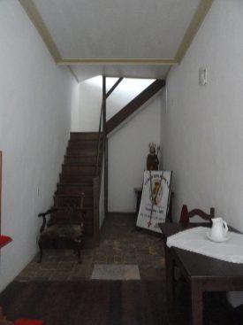 Capela_Bom Jesus_Pobreza_Tiradentes_Interior_17