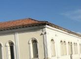 Fórum_Poder_Judicial_Ouro Preto_Antigo_Fachada_2