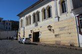 Fórum_Poder_Judicial_Ouro Preto_Antigo_Fachada_4
