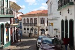 Fórum_Poder_Judicial_Ouro Preto_Entorno_10