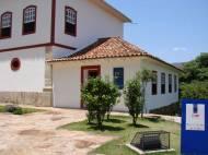 Museu_Oratório_Igreja_Carmo_Ouro_Preto_Fachada_9