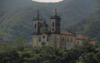 Igreja_São Francisco Paula_ Ouro Preto_Vistas_4