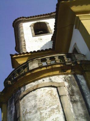 Igreja_São José_Ouro Preto_Fachada_24