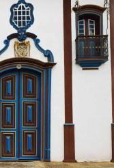 Igreja_São_San_Francisco _Assis_Diamantina_Brasil _exterior_38