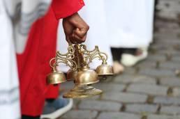 Ouro Preto_ Semana Santa_Domingo_Pascoa_Procissão_Detalhes_1