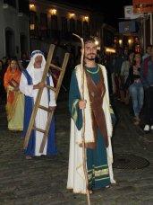Sexta da Paixão_Ouro Preto_Semana Santa_Personagens bíblicos_10