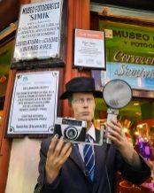 Bar Notable_Buenos Aires_Palacio_Museo Fotográfico Simik_Fachada_12