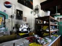 Bar Notable_Pedro Telmo_Buenos Aires_Interior_17