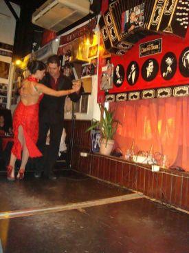 Bar Quintino_Notable_Buenos Aires_Danza Tango_4
