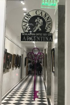 Milonga_Buenos Aires_Parakultural_Detalhes_6