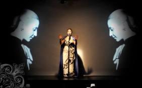 Milongas_Buenos Aires_La Ventana_Tango Show_Palco_12