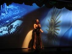 Milongas_Buenos Aires_La Ventana_Tango Show_Palco_14