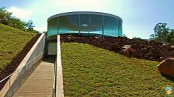 Museu_Arte Contemporânea_Inhotim_ Doug Aitken_Sonic Pavilion_5