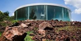 Museu_Arte Contemporânea_Inhotim_ Doug Aitken_Sonic Pavilion_7