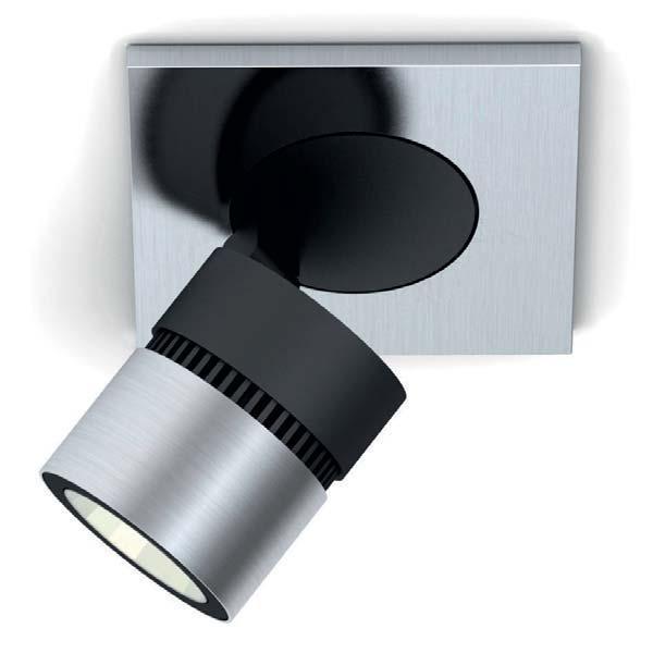 StyliD LED