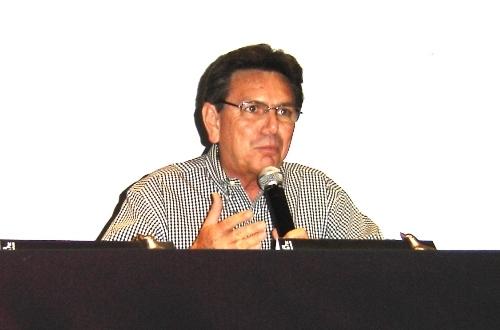 Mario Peniche
