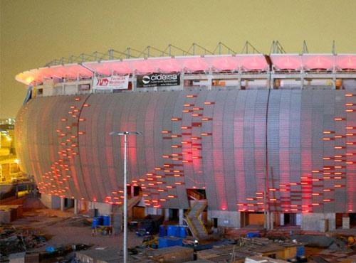iluminet_estadio